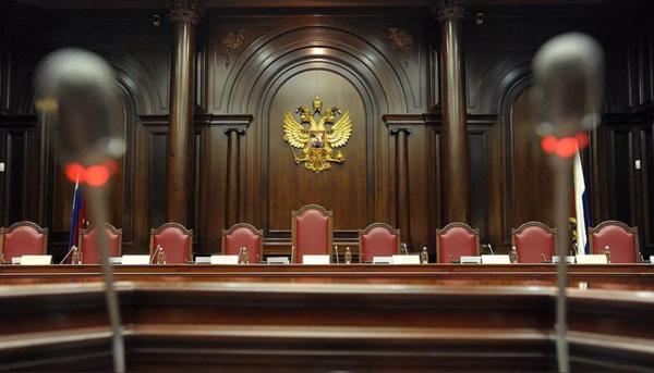 В России ограничили выплаты для удержания алиментов