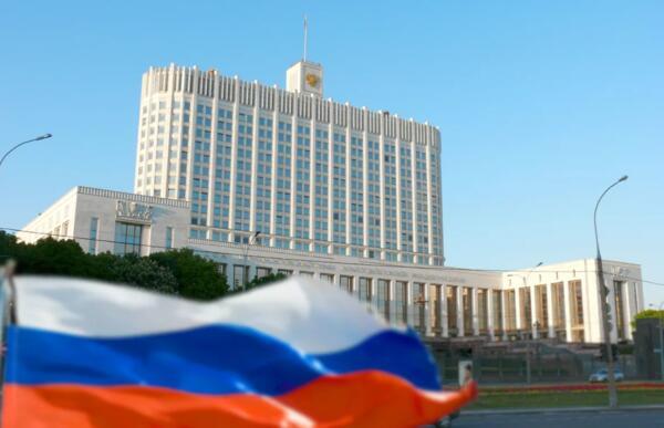 Правительство внесло в Госдуму проект закона об отмене декларации по УСН