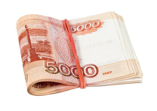Невиновна! Суд отменил удержание 5 млн рублей с бухгалтера-пенсионерки