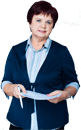 Людмила Якушечкина, эксперт-консультант по упрощенной системе налогообложения